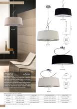 inspired contemporary 2019年欧美室内现代-2261729_灯饰设计杂志