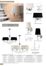 inspired contemporary 2019年欧美室内现代-2261732_灯饰设计杂志