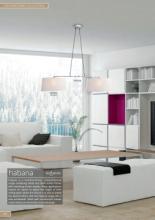 inspired contemporary 2019年欧美室内现代-2261734_灯饰设计杂志