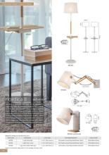 inspired contemporary 2019年欧美室内现代-2261738_灯饰设计杂志