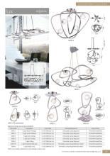 inspired contemporary 2019年欧美室内现代-2261788_灯饰设计杂志