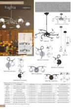 inspired contemporary 2019年欧美室内现代-2261795_灯饰设计杂志