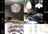 Azzardo 2019年欧洲现代灯具设计目录-2262880_灯饰设计杂志