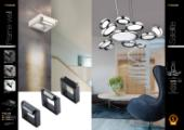 Azzardo 2019年欧洲现代灯具设计目录-2262882_灯饰设计杂志
