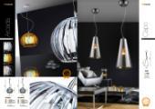 Azzardo 2019年欧洲现代灯具设计目录-2263027_灯饰设计杂志