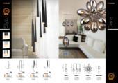 Azzardo 2019年欧洲现代灯具设计目录-2263059_灯饰设计杂志