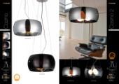Azzardo 2019年欧洲现代灯具设计目录-2263065_灯饰设计杂志