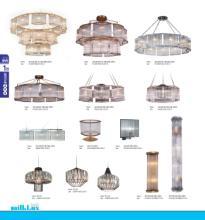 jsoftworks 2019年灯饰灯具设计素材目录-2264521_灯饰设计杂志