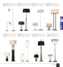 jsoftworks 2019年灯饰灯具设计素材目录-2264705_灯饰设计杂志