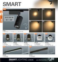 jsoftworks 2019年欧美室内LED灯及简约灯设-2265772_灯饰设计杂志