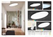 WOFI 2018年欧美室内吸顶灯设计画册。-2255938_灯饰设计杂志
