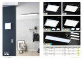 WOFI 2018年欧美室内吸顶灯设计画册。-2255939_灯饰设计杂志