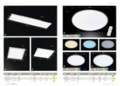 WOFI 2018年欧美室内吸顶灯设计画册。-2255942_灯饰设计杂志