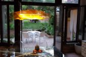Myo 2019年欧美室内灯饰灯具设计画册目录。-2489142_灯饰设计杂志
