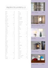 Eelstead 2019年年欧美室内灯饰灯具设计目-2505004_灯饰设计杂志