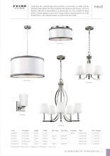 Eelstead 2019年年欧美室内灯饰灯具设计目-2505006_灯饰设计杂志
