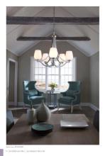 Eelstead 2019年年欧美室内灯饰灯具设计目-2505011_灯饰设计杂志