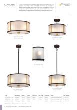 Eelstead 2019年年欧美室内灯饰灯具设计目-2505015_灯饰设计杂志