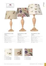 Eelstead 2019年年欧美室内灯饰灯具设计目-2505050_灯饰设计杂志