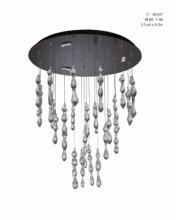 Copenlamp 2019年欧美室内蜡烛吊灯设计素材-2505074_灯饰设计杂志
