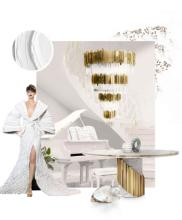 luxxu 2019年欧美室内创意灯饰素材。-2505124_灯饰设计杂志