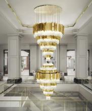 luxxu 2019年欧美室内创意灯饰素材。-2505128_灯饰设计杂志