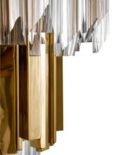 luxxu 2019年欧美室内创意灯饰素材。-2505132_灯饰设计杂志