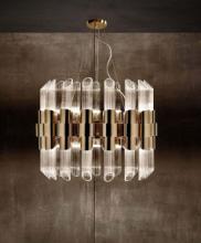luxxu 2019年欧美室内创意灯饰素材。-2505178_灯饰设计杂志