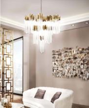 luxxu 2019年欧美室内创意灯饰素材。-2505256_灯饰设计杂志