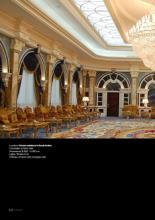 contract 2019年欧美室内水晶蜡烛吊灯设计-2506559_灯饰设计杂志