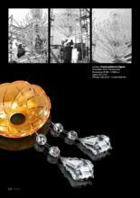 contract 2019年欧美室内水晶蜡烛吊灯设计-2506566_灯饰设计杂志