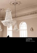 contract 2019年欧美室内水晶蜡烛吊灯设计-2506569_灯饰设计杂志