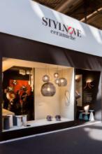 STYLNOVE 2019年欧美室内创意吊灯设计素材-2506724_灯饰设计杂志