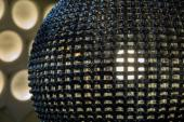 STYLNOVE 2019年欧美室内创意吊灯设计素材-2506726_灯饰设计杂志