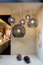 STYLNOVE 2019年欧美室内创意吊灯设计素材-2506725_灯饰设计杂志