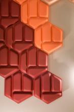 STYLNOVE 2019年欧美室内创意吊灯设计素材-2506730_灯饰设计杂志