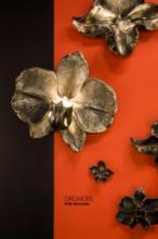STYLNOVE 2019年欧美室内创意吊灯设计素材-2506740_灯饰设计杂志