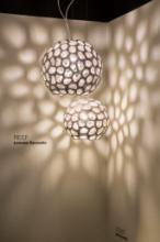 STYLNOVE 2019年欧美室内创意吊灯设计素材-2506744_灯饰设计杂志