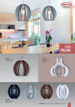 ILUMINACION 2019年欧美室内灯饰灯具设计资-2506882_灯饰设计杂志