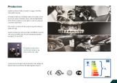 Laudarte 2019年欧美欧式台灯、过道灯、落-2507103_灯饰设计杂志