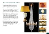Laudarte 2019年欧美欧式台灯、过道灯、落-2507101_灯饰设计杂志