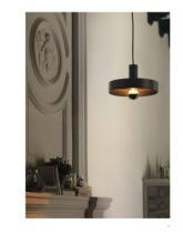 Aromas 2019年欧美室内灯饰灯具设计目录。-2509530_灯饰设计杂志