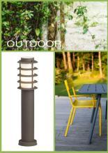 briliant 2019年欧美户外灯饰灯具设计素材-2509637_灯饰设计杂志