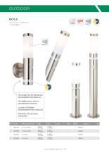 briliant 2019年欧美户外灯饰灯具设计素材-2509641_灯饰设计杂志