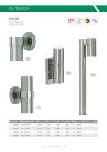 briliant 2019年欧美户外灯饰灯具设计素材-2509649_灯饰设计杂志