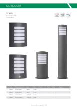 briliant 2019年欧美户外灯饰灯具设计素材-2509652_灯饰设计杂志