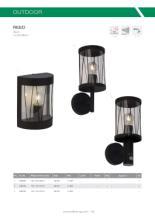briliant 2019年欧美户外灯饰灯具设计素材-2509656_灯饰设计杂志