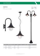 briliant 2019年欧美户外灯饰灯具设计素材-2509677_灯饰设计杂志