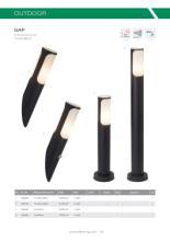 briliant 2019年欧美户外灯饰灯具设计素材-2509716_灯饰设计杂志