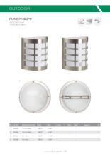 briliant 2019年欧美户外灯饰灯具设计素材-2509735_灯饰设计杂志